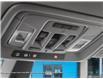 2021 Chevrolet Silverado 1500 LT Trail Boss (Stk: 21621) in Vernon - Image 19 of 23