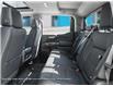 2021 Chevrolet Silverado 1500 LT Trail Boss (Stk: 21621) in Vernon - Image 21 of 23