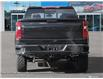2021 Chevrolet Silverado 1500 LT Trail Boss (Stk: 21631) in Vernon - Image 5 of 22