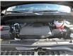 2021 Chevrolet Silverado 1500 LT Trail Boss (Stk: 21631) in Vernon - Image 6 of 22