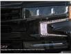2021 Chevrolet Silverado 1500 LT Trail Boss (Stk: 21631) in Vernon - Image 9 of 22