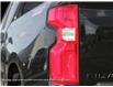 2021 Chevrolet Silverado 1500 LT Trail Boss (Stk: 21631) in Vernon - Image 10 of 22