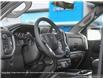2021 Chevrolet Silverado 1500 LT Trail Boss (Stk: 21631) in Vernon - Image 11 of 22