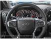 2021 Chevrolet Silverado 1500 LT Trail Boss (Stk: 21631) in Vernon - Image 12 of 22