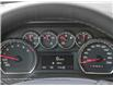 2021 Chevrolet Silverado 1500 LT Trail Boss (Stk: 21631) in Vernon - Image 13 of 22