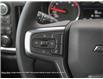 2021 Chevrolet Silverado 1500 LT Trail Boss (Stk: 21631) in Vernon - Image 14 of 22