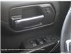 2021 Chevrolet Silverado 1500 LT Trail Boss (Stk: 21631) in Vernon - Image 15 of 22