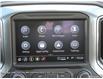 2021 Chevrolet Silverado 1500 LT Trail Boss (Stk: 21631) in Vernon - Image 17 of 22
