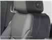 2021 Chevrolet Silverado 1500 LT Trail Boss (Stk: 21631) in Vernon - Image 19 of 22