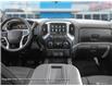 2021 Chevrolet Silverado 1500 LT Trail Boss (Stk: 21631) in Vernon - Image 21 of 22