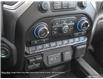 2021 Chevrolet Silverado 1500 LT Trail Boss (Stk: 21631) in Vernon - Image 22 of 22