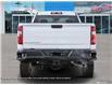 2021 Chevrolet Silverado 2500HD Work Truck (Stk: 21526) in Vernon - Image 5 of 20