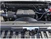 2021 Chevrolet Silverado 2500HD Work Truck (Stk: 21526) in Vernon - Image 6 of 20