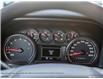 2021 Chevrolet Silverado 2500HD Work Truck (Stk: 21526) in Vernon - Image 13 of 20