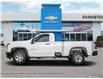 2021 Chevrolet Silverado 2500HD Work Truck (Stk: 21529) in Vernon - Image 3 of 20