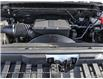 2021 Chevrolet Silverado 2500HD Work Truck (Stk: 21529) in Vernon - Image 6 of 20