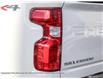 2021 Chevrolet Silverado 2500HD Work Truck (Stk: 21529) in Vernon - Image 10 of 20