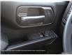 2021 Chevrolet Silverado 2500HD Work Truck (Stk: 21529) in Vernon - Image 15 of 20