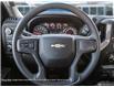 2021 Chevrolet Silverado 2500HD Work Truck (Stk: 21542) in Vernon - Image 12 of 20
