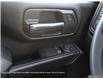 2021 Chevrolet Silverado 2500HD Work Truck (Stk: 21542) in Vernon - Image 15 of 20