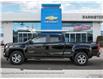 2021 Chevrolet Colorado Z71 (Stk: 21727) in Vernon - Image 3 of 22