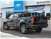 2021 Chevrolet Colorado Z71 (Stk: 21727) in Vernon - Image 4 of 22