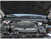 2021 Chevrolet Colorado Z71 (Stk: 21727) in Vernon - Image 6 of 22