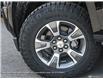 2021 Chevrolet Colorado Z71 (Stk: 21727) in Vernon - Image 8 of 22