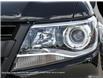 2021 Chevrolet Colorado Z71 (Stk: 21727) in Vernon - Image 10 of 22