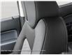 2021 Chevrolet Colorado Z71 (Stk: 21727) in Vernon - Image 19 of 22
