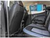 2021 Chevrolet Colorado Z71 (Stk: 21727) in Vernon - Image 20 of 22