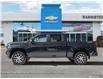 2021 Chevrolet Silverado 1500 LT Trail Boss (Stk: 21737) in Vernon - Image 3 of 23