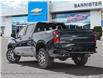 2021 Chevrolet Silverado 1500 LT Trail Boss (Stk: 21737) in Vernon - Image 4 of 23