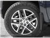 2021 Chevrolet Silverado 1500 LT Trail Boss (Stk: 21737) in Vernon - Image 8 of 23