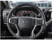 2021 Chevrolet Silverado 1500 LT Trail Boss (Stk: 21737) in Vernon - Image 13 of 23