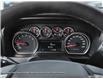 2021 Chevrolet Silverado 1500 LT Trail Boss (Stk: 21737) in Vernon - Image 14 of 23