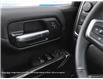 2021 Chevrolet Silverado 1500 LT Trail Boss (Stk: 21737) in Vernon - Image 16 of 23