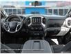 2021 Chevrolet Silverado 1500 LT Trail Boss (Stk: 21737) in Vernon - Image 22 of 23