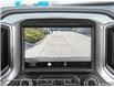 2021 Chevrolet Silverado 1500 LT Trail Boss (Stk: 21737) in Vernon - Image 23 of 23