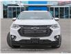 2021 Chevrolet Traverse RS (Stk: ZPKH1D) in Vernon - Image 2 of 23