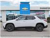 2021 Chevrolet Traverse RS (Stk: ZPKH1D) in Vernon - Image 3 of 23