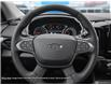 2021 Chevrolet Traverse RS (Stk: ZPKH1D) in Vernon - Image 13 of 23