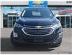 2021 Chevrolet Equinox Premier (Stk: 21688) in Vernon - Image 2 of 25