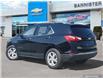 2021 Chevrolet Equinox Premier (Stk: 21688) in Vernon - Image 4 of 25