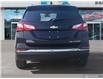 2021 Chevrolet Equinox Premier (Stk: 21688) in Vernon - Image 5 of 25