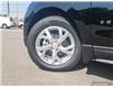 2021 Chevrolet Equinox Premier (Stk: 21688) in Vernon - Image 6 of 25