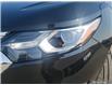 2021 Chevrolet Equinox Premier (Stk: 21688) in Vernon - Image 8 of 25