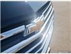 2021 Chevrolet Equinox Premier (Stk: 21688) in Vernon - Image 9 of 25