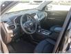 2021 Chevrolet Equinox Premier (Stk: 21688) in Vernon - Image 13 of 25