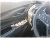 2021 Chevrolet Equinox Premier (Stk: 21688) in Vernon - Image 17 of 25